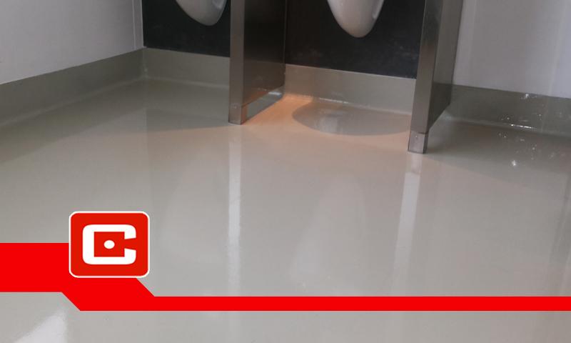 imagenes-productos-home-pisos-en-resina